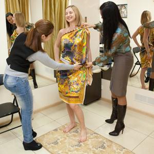 Ателье по пошиву одежды Унечи