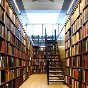 Библиотеки Унечи