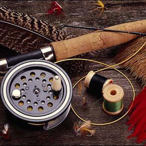 Охотничьи и рыболовные магазины Унечи
