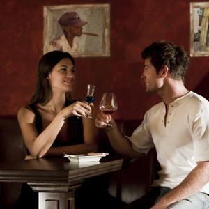 Рестораны, кафе, бары Унечи