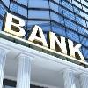 Банки в Унече