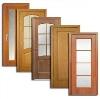 Двери, дверные блоки в Унече