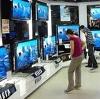 Магазины электроники в Унече