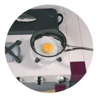 Чикен-пицца - иконка «кухня» в Унече