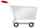 Торговый дом Мир Экстрима - иконка «продажа» в Унече